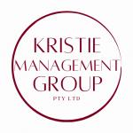 Kristie Management Group Logo